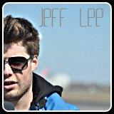 Jеff Lее.   ♥