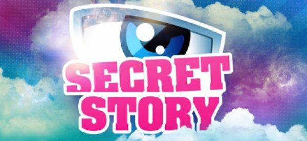PROLONGATION : Secret Story c'est une semaine de plus sur vos écrans !