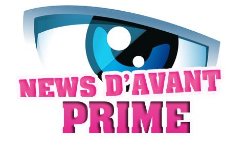 LES NEWS D'AVANT PRIME : Le prime de la revanche à partir de 23:10 en direct sur TF1