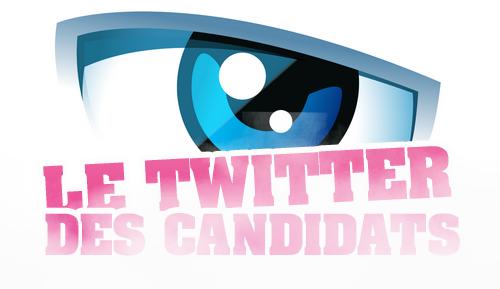 TWITTER : Les Twitter des candidats de la Saison 6 de Secret Story ! et des saisons précédentes !