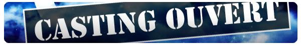 CASTING : Le casting de Secret Story Saison 7 est ouvert !