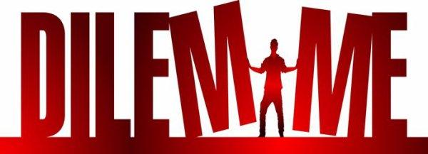 JUSTICE : Dilemme sur W9 remporte le proces et Endemol doit sortir le chèque pour le remboursement !