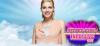 """SOUS LE SOLEIL : Nadège va avoir un rôle récurent pour le retour de la série phare """"Sous le Soleil"""" sur TMC ( #Nadègess6 #Souslesoleil #Casting #Série #TMC )"""