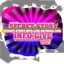 Photo de secret-story-info-live