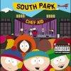 Générique de début VF - South Park (2011)