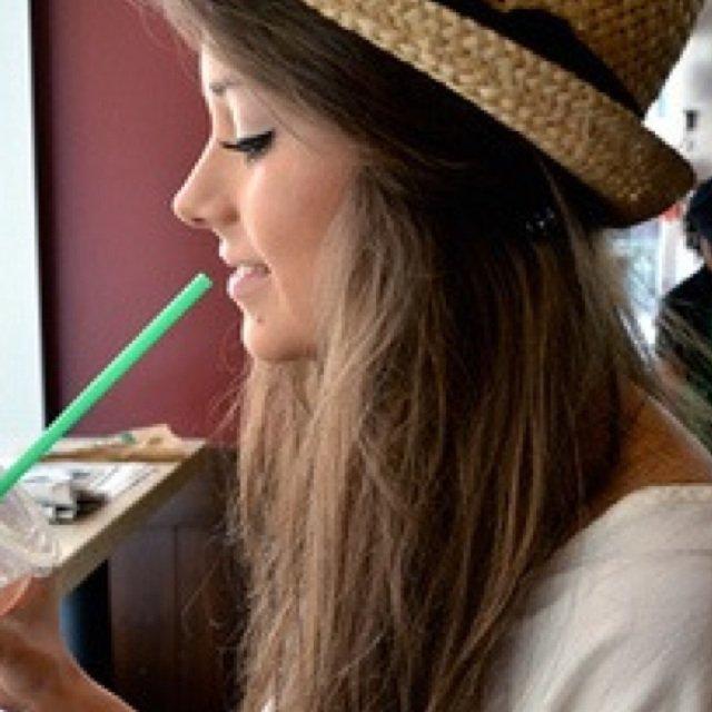 Blog de lovepoutchie