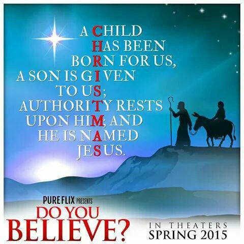 Joyeux Noël à tous ♡☆