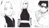 Kunoichi's Team
