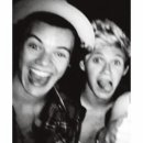 Photo de AndNarryStrong