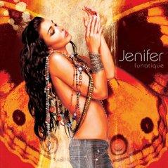 2001 - 2011 ♥ 10 ans de fanatisme ♥ Jeniiifer !