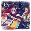 Jen' en concert le 17 septembre[/align=center]  TULLE (19) Festival Nuits de Nacre