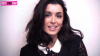 Interview de Jen' pour ACTUSTAR - Février 2012