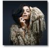 """Nouvelles photos promo de l'album """"L'amour & moi"""" ! Dispo le 17 septembre 2012..."""
