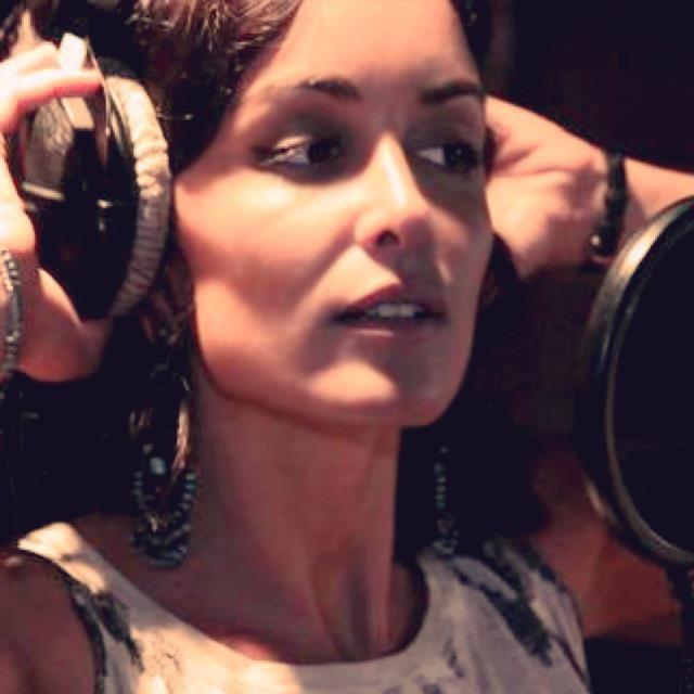 Le Grand Studio - RTL [13/10/12]
