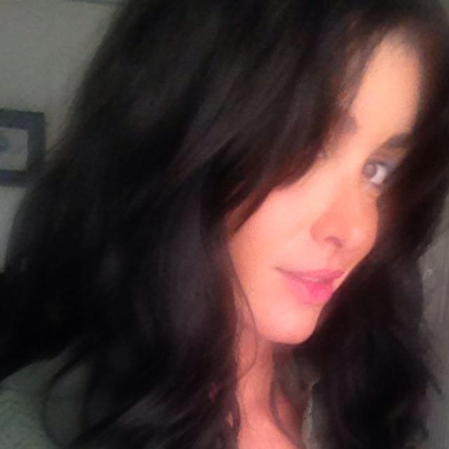 Nouveautés sur le facebook de Jen :) Enjoy & look !