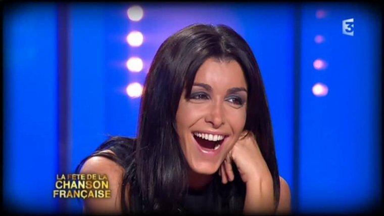 Chabada - France 3 à 17h00 [13/01/13]