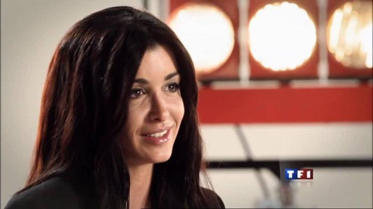 The Voice Saison 2 » Vidéos & BA : The Voice 2
