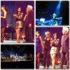 Concert A. Chamfort - Grand Rex [30/01/13]