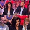 Les Enfants De La Télé - TF1 [29/03/13]