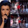 The Voice --> Prime 15: Les Lives [11/05/13]