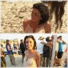 Jenifer » Actualité » 50Min Inside - TF1 [20/07/13]