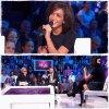 Jenifer » Actualité » 300 Choeurs Pour + de Vie - France 3 [14/10/13]