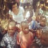 Jenifer » Actualité » Association Unicef - Le Tétanos