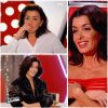 Jenifer » The Voice » Prime 9: Les Battles [08/03/04]