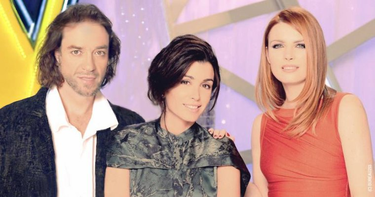 Jenifer » The Voice » Prime 10: Les Battles [15/03/04]