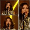 Jenifer » The Voice » Prime 14: Les Lives [12/04/14]