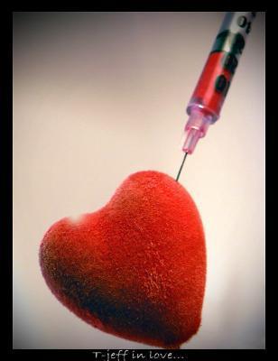 Blog de mon ptit coeur amoureux mon ptit coeur amoureux - Coeur d amoureux ...