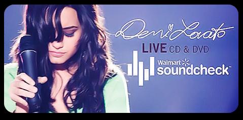 I ♥ Demi Lovato