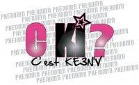 Keen`v-official