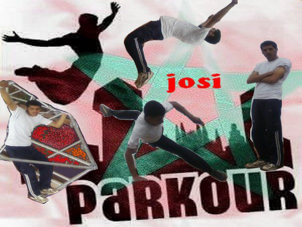 Blog de parkour-mpl-josi