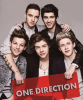 OneDirecction