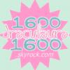 1600draculaura1600