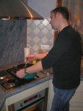 Photo de cuisiner-pour-les-amis