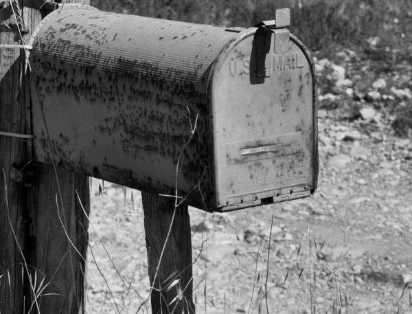 .Tes lettres  d'amour