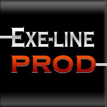 Vybz kartel it bend Ft Dj Exe-Line (2011)