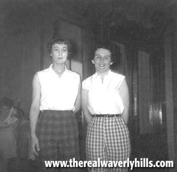 2 patient (1959)