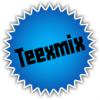 TEEXMIX