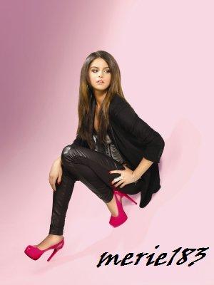 ღ Selena ღ
