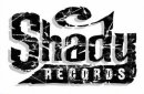 Photo de Shady--Records