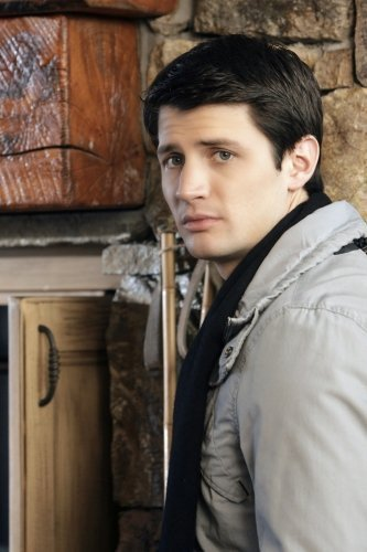 Biographie James Lafferty
