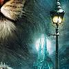 Narnia-SpecialScore