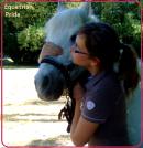 Photo de EquestrianPride
