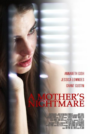 A Mother's Nightmare (Mauvaise Influence)