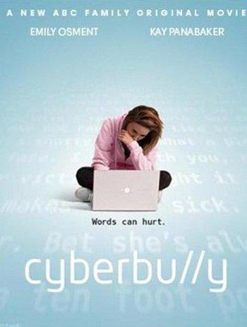 Cyberbully (Le Mur De L'Humiliation)