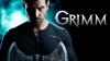Grimm une série qui déchire