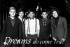 ♥ My Dream In England ♥